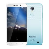 Blackview A10 2/16Gb (Blue)